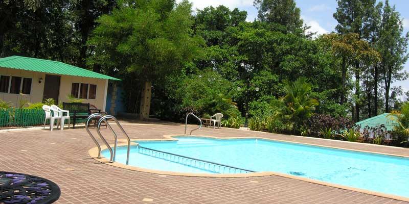http://prospect-hotel.com/wp-content/uploads/2015/09/poolside.jpg